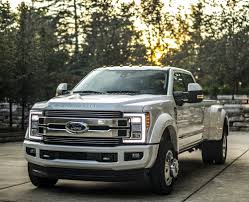 2018 Ford Super Duty Deals & Specials In MA | Ford Super Duty F-250 ... 1968 Ford F250 For Sale 19974 Hemmings Motor News In Sioux Falls Sd 2001 Used Super Duty 73l Powerstroke Diesel 5 Speed 1997 Ford Powerstroke V8 Diesel Manual Pick Up Truck 4wd Lhd Near Cadillac Michigan 49601 Classics On 2000 Crew Cab Flatbed Pickup Truck It Pickup Trucks For Sale Used Ford F250 Diesel Trucks 2018 Srw Xlt 4x4 Truck In 2016 King Ranch 2006 Xl Supercab 2008 Crewcab Greenville Tx 75402