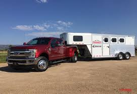 100 Transwest Truck Trailer Rv Safety Tips When Towing A Heavy