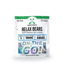 CBD Relax Bears OTG - 50 Mg Get The Best Pizza Hut Coupon Codes Automatically Wikibuy Pay Station Code Program Ohsu Cbd Oil 1000 Mg Guide To Discount Updated For 2019 Completely Fake Store Coupons Fictional Bar Codes All Latest Grab Promo Malaysia 2018 100 Verified Green Roads Reviews Gummies Wellness Terpenes Official Travelocity Coupons Discounts Airbnb July Travel Hacks 45 Off Hack Your Price Tag Hacker Save Money On California Cannabis Tours By Line Trips
