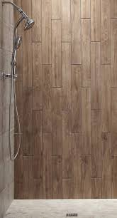 Marazzi Tile Dallas Hours by 37 Best Get Creative With Montagna Wood Looks Images On Pinterest