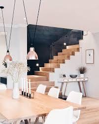 fatimagomeze stylish dining room modern