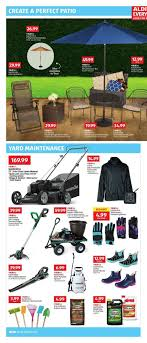 ALDI Flyer 04.10.2019 - 04.16.2019 | Weekly-ads.us Dont Miss The 20 Aldi Lamp Ylists Are Raving About Astonishing Rattan Fniture Set Egg Bistro Chair Aldi Catalogue Special Buys Wk 8 2013 Page 4 New Garden Is Largest Ever Outdoor Range A Sneak Peek At Aldis Latest Baby Specialbuys Which News Has Some Gorgeous New Garden Fniture On The Way Yay Interesting Recliners Turcotte Australia Decorating Tip Add Funky Catalogue And Weekly Specials 2472019 3072019 Alinium 6 Person Glass Table Inside My Insanely Affordable Hacks Fab Side Of 2 7999 Home July