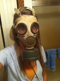 Tf2 Halloween Spells Expire by Soviet Russian Gas Mask Gp 5 Halloween Mask Ebay Halloween