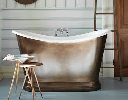 Spa Bathroom Decor: Ideas For A Soothing Washroom - The English Home Give Your Bathroom The Spa Feeling It Derves Lovely Modern Design Ideas Best Home Store Sink Pictures Show Designs Small Gorgeous Powder Room House Makeover 36 Fancy Like Ishome Beautiful Bathrooms Archauteonluscom 26 Inspired Decorating Cool Spa Bathroom Ideas Gallery Bd In Rustic Inspiration To Remodel Spa Decor Ideas Youtube 5 Ways Create The Perfect Freshecom How A Spalike 2019 Bathroom