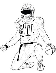 Full Size Of Coloring Page49ers Page Free Printable Football Pages Kids San Francisco Large