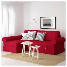 ikea sofa bed friheten instructions chairs malaysia corner 4552
