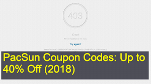 PacSun Coupons & Promo Codes Pacsun Just For You 10 Off Milled Kohls Coupon Extra 5 Online Only Minimum Bbedit 11 Coupon Scents And Sprays Code Pm Traing Clutch Band Promo Farfetch Not Working Best Discount Shoe Stores Nyc 25 Codes Top November 2019 Deals Dingtaxi Cheap Bridal Shops Near Me Super Wheels Coupons Lins Buffet Ncord Dicks Coupons For Mens Basketball Sneakers Blog Saks Fifth Avenue Promo October 30 Pinned May 30th 20 Off 100 At Outlet Or A Great Read Great Clips Text