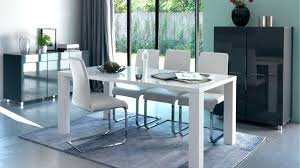table et chaises de cuisine chez conforama table et chaise de cuisine conforama chaise de salle a manger