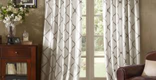 Mint Curtains Bed Bath And Beyond by Curtain Design Ideas