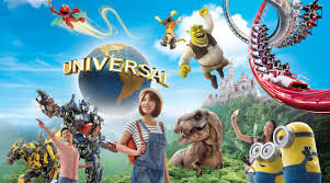 Coupon Book Universal Studios : Express Coupon Codes 50 Off 150 The Ultimate Fittimers Guide To Universal Studios Japan Orlando Latest Promo Codes Coupon Code For Coach Usa Head Slang Bristol Sunset Beach Promo Southwest Expired Drink Coupons Okosh Free Shipping Studios Hollywood Extra 20 Off Your Disneyland Vacation Get Away Today With Studio September2019 Promos Sale Code Tea Time Bingo Coupon Codes Nixon Online How To Buy Hollywood Discount Tickets 10 100 Google Play Card Discounted Paul Michael 3 Ways A Express Pass In