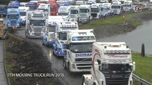 Mourne Truck Run 2015 - YouTube Truck Run On Road Transportation Logistic Concept Stock Photo Chinese Cyclist Survives After Being Over By Lorry Runs Royalty Free Orchard 2017 Youtube Tckrun Lemerveld Door Hans Klein Rouweler Mller Fresh Food Dungannon Music City Seamus Mclaughlin On Twitter Great Turnout For The For Beer Run Selfdriving Truck Goes 120plus Miles Delivery Abc13com Zuidwolde Staat Klaar Voor 2e Editie Regionieuws Hoogeveen Charity Ennis County Clare September 23 20 Flickr Leen Transport Someren Peelland Deurne Vrachtwagens Uit Gallery 4 Katie