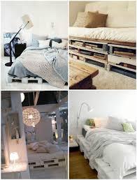 bedroom bedroom furniture sale how to make a pallet bed frame