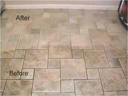 how to make ceramic tile floors shine choice image tile flooring