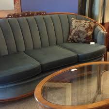 Furniture Hom Furniture Plymouth Hom Furniture Duluth Mn