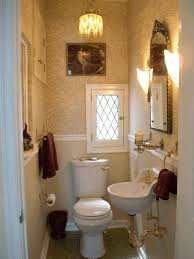 Pedestal Sinks For Small Bathrooms by Bathroom Interiors For Small Bathrooms Small Metal Basket With