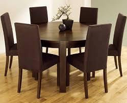 round kitchen table ideas kitchentoday