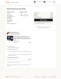 Etsy - 40 Examples Of 'Gifting' Checkout Steps - Baymard ... Susan Fitch Design Give Away Last New Setfor A While Redbubble Coupon Code Christmas 2019 Red Robin Promo July Code Myriam K Paris Etsy My90acres 30 Off Onohostingcom Coupons Promo Codes October Amazoncom Customer Thank You Note Shop Product Tags Personalized First Day Of School Sign Back To Daycare Prek Kindergarten Grade Coloring Blackwhite Page Mailed Olive Kids Texas De Brazil Vip What Is The Honey Extension And How Do I Get It 45 Ethiopianairlinescom 7 Secrets For Getting Fivestar Reviews On By Elissa Carden