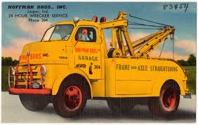 File:Hoffman Bros., Inc. Jasper, Ind. 24 Hour Wrecker Service (83454 ... Towing Truck Wrecker In Broken Bow Grand Island Custer County Ne Queens Towing Company Jamaica Tow Truck 6467427910 24 Hrs Stock Vector Illustration Of Emergency 58303484 Flag City Inc Service Recovery Most Important Benefits Hour Service Sofia Comas Medium Hour Emergency Roadside Assistance Or Orlando Car Danville Il 2174460333 Home Campbells 24hour Offroad Wilsons Crawfordsville Tonka Steel Funrise Toysrus