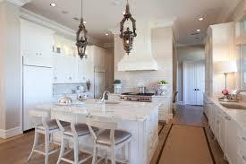 kitchen home styles seaside lodge rubbed white kitchen island