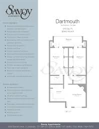 One Bedroom Apartments Lubbock by Two Bedroom Apartments In Lubbock Tx Savoy Condominiums