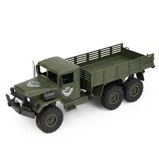 Jjrc Q63 1/16 2.4g 6wd Off-road Transporter Military Truck Crawler ... M923a2 5 Ton 66 Cargo Truck Okosh Equipment Sales Llc 1975 Am General Xm35 Ton Military Truck Memphis Military Vehicles For Sale Surplus All New Car Jjrc Q63 116 24g 6wd Offroad Transporter Crawler Eastern Dump For Sale Or Trade Trucks Gone Wild M928 M929 6x6 Dump Truck Army Vehicle Youtube Pickup Hot Jjrc Rc 24g Remote Control 6wd Tracked Offroad
