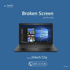 Hp Broken Screen ... We Fix It Easy !!!! Free Door Pickup ... Magazine Store Coupon Codes Hp Home Black Friday 2018 Ads And Deals Cisagacom Best Laptop Right Now Consumer Reports Pavilion 14in I5 8gb Notebook Prices Of Hp Laptops In Nigeria Online Voucher Discount Parrot Uncle Coupon Code Dw Campbell Goodyear Coupons Omen X 2s 15dg0010nr Dualscreen Gaming 14cf0008ca Code 2013 How To Use Promo Coupons For Hpcom 15 Intel Core I78550u 16gb 156 Fhd Touch 4gb Nvidia Mx150 K60 800 Flowers 20 Chromebook G1 14 Celeron Dual