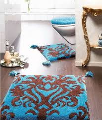 Extra Large Bathroom Rugs Uk by Best 25 Large Bathroom Rugs Ideas On Pinterest Coastal Inspired