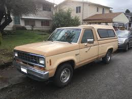 Craigslist Cars And Trucks For Sale By Owner Seattle - Best Car ...