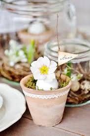 15 Easter Centerpieces With Egg Shell Cheap Spring Holiday Party Theme Idea