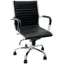 fauteuil bureau en cuir siege bureau cuir fauteuil bureau cuir noir chaise bureau cuir
