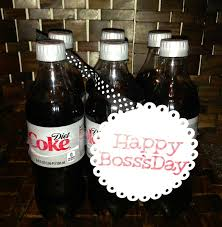 Bosss Day Decorations by 8 Best Boss Day Images On Pinterest Bosses Day Birthday Ideas