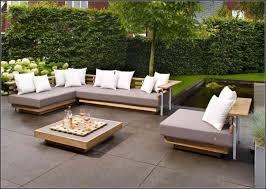 Kmart Jaclyn Smith Patio Cushions by 26 Luxury Patio Furniture Cushions Kmart Pixelmari Com