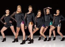 costume danse moderne jazz 55 best danse 2017 images on