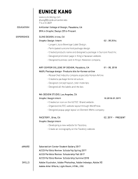RESUME — EUNICE KANG New Textkernel Extract Release Cluding Greek Cv Parsing Indeed Resume Template Examples Fresh Example 7 Ways To Promote Your Management Topcv How Spin Your For A Career Change The Muse Create Professional Rumes Rources Office Of Student Employment Iupui For Experience Update Work Best Templates 2019 Get Perfect Ideas Clr To Ckumca Updating My Resume Now With Icons Free Inkscape Mplate Volunteer Sample Writing Guide Pdfs