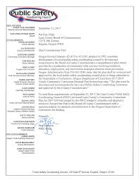 1 AGENDA COVER MEMO Memorandum Date: November 9, 2017 Order ... Optimal Resume Mssu Majmagdaleneprojectorg Optimal Resume Uga New Beautiful Kizi Career Services School Of Education Rasguides At Rasmussen Photo Cover Letter For Child Care Free Collection 51 Download Unique American Atclgrain Colgeaccelerated September 2014 Addendum Unc Kenyafuntripcom How Do I Create An Account In My Cda