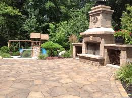 Backyard Walkway Ideas | Mystical Designs And Tags Building A Stone Walkway Howtos Diy Backyard Photo On Extraordinary Wall Pallet Projects For Your Garden This Spring Pathway Ideas Download Design Imagine Walking Into Your Outdoor Living Space On This Gorgeous Landscaping Desert Ideas Front Yard Walkways Catchy Collections Of Wood Fabulous Homes Interior 1905 Best Images Pinterest A Uniform Stepping Path For Backyard Paver S Woodbury Mn Backyards Beautiful 25 And Ladder Winsome Designs