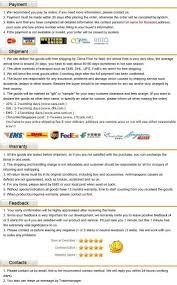 Cnd Uv Lamp Bulbs 4 Pk by 1pcs Water Levin Fungal Nail Cuticle Oil Treatment Essence Nail