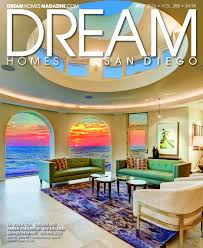 100 Dream Homes Photos Home Magazine Luxury For Sale In San Diego CA
