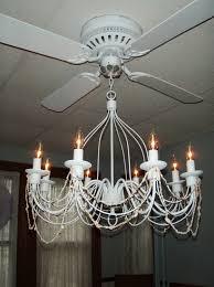 chandelier black chandelier ceiling fan chandelier ceiling fan