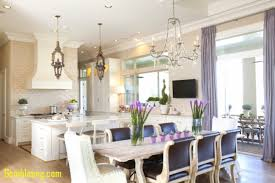 Chandeliers For Dining Rooms Lovely Lilac Silk Curtains French Country Room Decorating Ideas