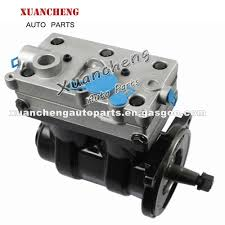 China Wholesale Auto Parts, Truck Parts, Brake Truck Parts, Brake ... Whosale Volvo Truck Parts 20581089 Tie Rod End By Snghai Pbs Brake And Supply Company Profile Truck Parts Cover Online Buy Best From Lambert Home Facebook Stuff Wichita Productscustomization Tractor Cabin Reliable Accsories For Sale Performance Aftermarket Jegs China Factory America Heavy Duty Body Deer Chevy Fliphtml5 Party Video Joe Youtube For Scaniatruck Grille Center 1748085