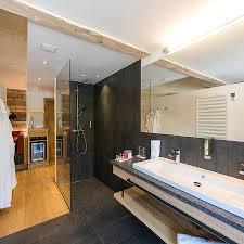 live free suite hotel der löwe