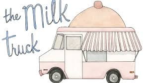 The Milk Truck By Jill Miller — Kickstarter Milk Truck Youtube Overturned Blocking Ramp On Rt 422 Cbs Philly Ford Transit Float 2012 3d Model Hum3d 1959 Chevrolet Apache G123 Kissimmee 1930 At The Farm Fleece Blanket For Sale By John Haldane Cow Driving Illustration Royalty Free Daily Turismo Built Chevy G20 Chassis 1952 Divco Milk Truck Milk Truck Florida Tanker Drink Florida Fresh Vector Image 1572962 Stockunlimited Small Tank3000 Liters Tankerstainless Steel