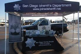 San Diego Sheriff On Twitter: