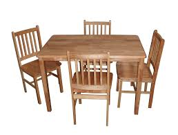 Classic Wood Dining Set 4 Or 6 Chairs – Ben Rose Furniture Made In China Wooden Bright Ding Set6 Seater Round Table Set Of 2 Classic Wood Chairs In Natural White New Fniture Normandy Chair Vintage Distressed Luxury French Baroque Style Room Sets Golden 4 Or 6 Ben Rose Caf Walnut West Elm Australia Amazoncom Rustic Armless Solid Reviews Joss Main Traditional Home Kitchen Antique And Cherry Finish Formal Woptional Items Deana Back Linen And Pine By