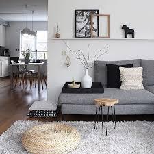 remodelingtips org wohnzimmer design nordisches
