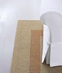 Painting Carpets by 204 Best Natural Fiber Carpets Images On Pinterest Carpets