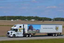 Pictures From U.S. 30 (Updated 3-2-2018) Pictures From Us 30 Updated 322018 Triple C Transportation Inc Roehl Transport Ramps Up Student And Experienced Driver Pay Rates Danny Herman Trucking Home Facebook Dnyhermantrucking Dnyhermantrk Twitter Reynolds Logistics Rey_logistics Koch Pays 5000 Orientation Bonus Old Dominion Offers A Unique Chance To Win Mlb World Series Tickets Freightliner Trucks Flickr Sheep Lorries Stock Photos Images Alamy Yorkshire Truck Photographys Most Teresting Photos Picssr Everything You Need Know Celadon Team Lease Purchase