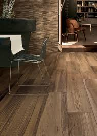 24 best aequa wood look tiles images on porcelain