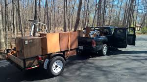 Massive 2016 Garage Sale Was A Huge Success! We Raised Enough To Get ... Refrigerated Vans Models Ford Transit Box Truck Bush Trucks Elf Box Truck 3 Ton For Sale In Japan Yokohama Kingston St Andrew E350 In Mobile Al For Sale Used On Buyllsearch Van N Trailer Magazine Man Tgl 10240 4x2 Box Trucks Year 2006 Mascus Usa Goodyear Motors Inc Used 2002 Intertional 4300 Van For Sale In Md 13 1998 4700 1243 10 Salenew And Commercial Sales Parts Intertional 24 Foot Non Cdl Automatic Ta Kenworth 12142